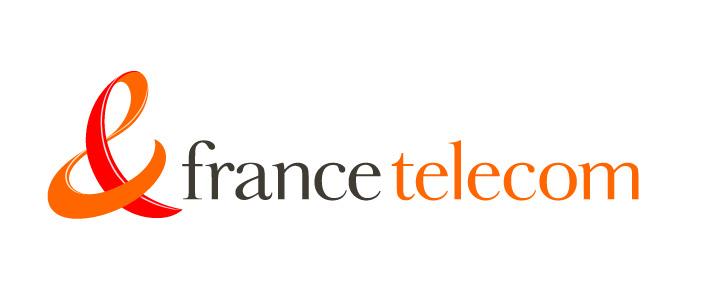 logo francetelecom