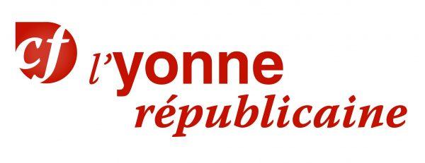 logo l'yonne républicaine